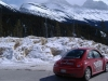 Nerdmobile in Jasper, Alberta